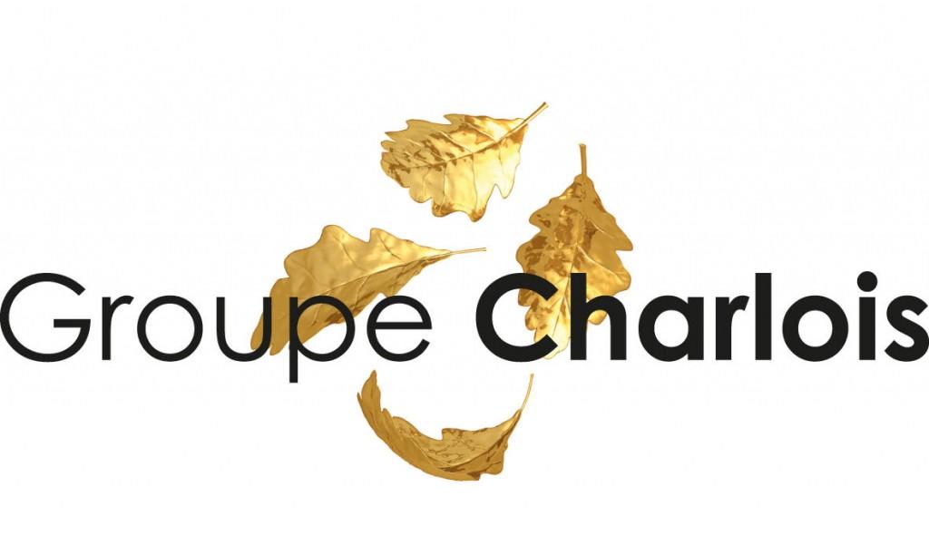 logo-charlois