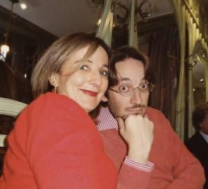 Brigite Lannaud Levy, Nicolas d'Estienne d'Orves