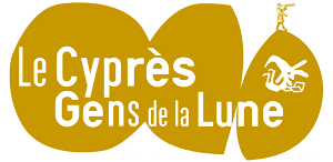 logo-cypres